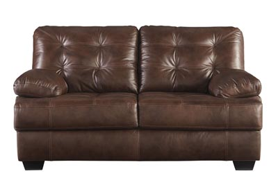 Mindaro Canyon Loveseat