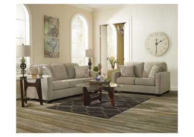 Alenya Quartz Sofa U0026 Loveseat Part 84