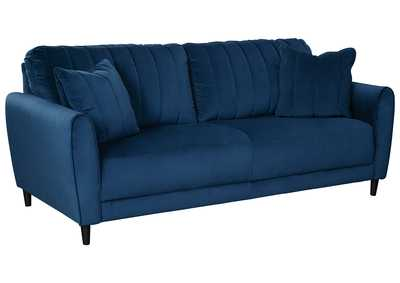 Image for Enderlin Ink Sofa