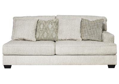 Rawcliffe Left-Arm Facing Sofa