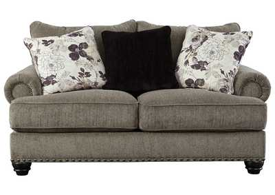 Image for Sembler CobblesTone Loveseat