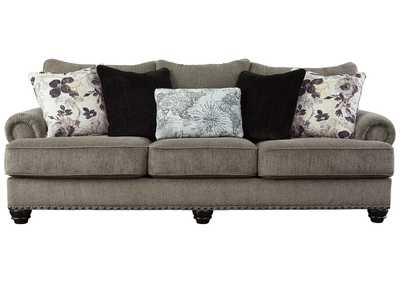 Image for Sembler CobblesTone Sofa