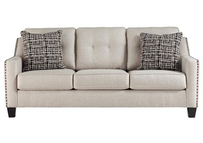 Marrero Fog Sofa,Signature Design By Ashley