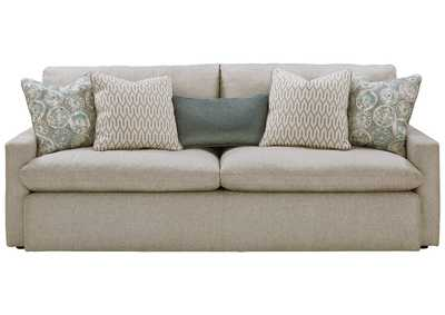 Image for Melilla Ash Sofa