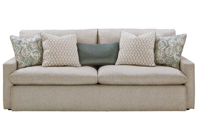 Melilla Ash Sofa,Signature Design By Ashley