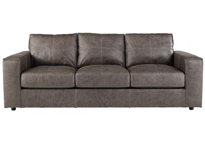 Trembolt Smoke Sofa