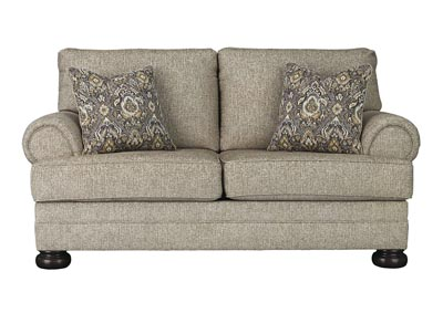 Image for Kananwood Oatmeal Loveseat