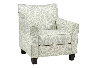 Kilarney Mist Accent Chair