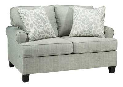 Image for Kilarney Mist Loveseat