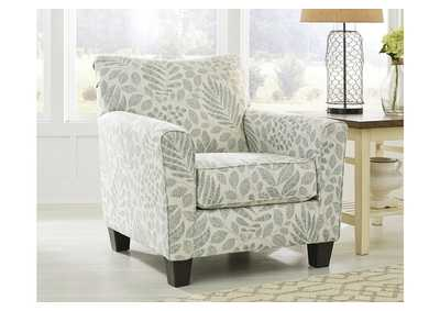 Strange Affordable Mattress And Furniture Kilarney Mist Accent Chair Pabps2019 Chair Design Images Pabps2019Com
