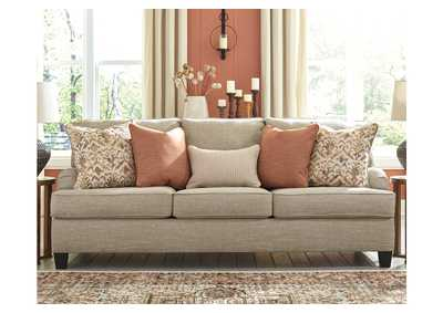 Image for Almanza Sofa