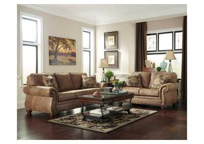 Affordable Furniture Houston, TX | Cheap, Bargain Furniture