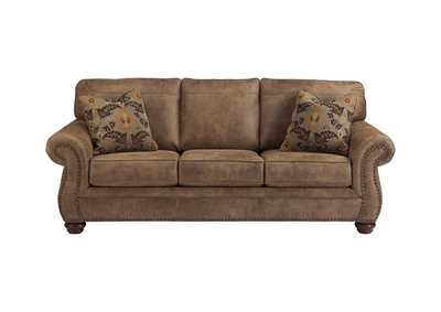 Image for Larkinhurst Earth Sofa