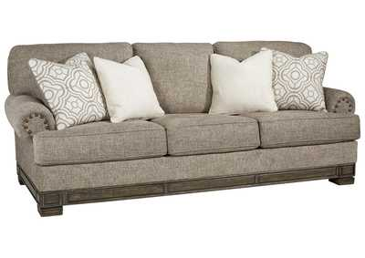 Image for Einsgrove Sandstone Sofa