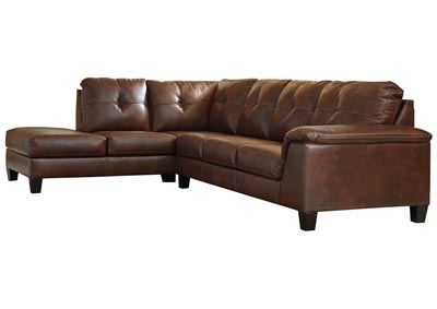 Goldstone Autumn Right Facing Sofa Corner Chaise Sectional