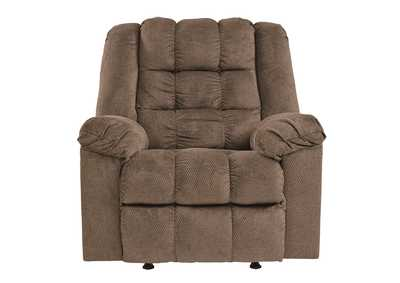 Image for Drakestone Autmn Rocker Recliner