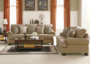 Kemper Furniture Hazard Ky