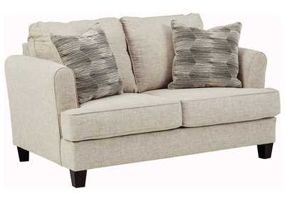 Image for Callisburg Loveseat