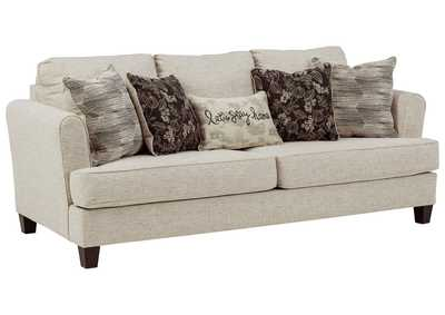Image for Callisburg Sofa
