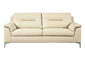 Image for Tensas Ice Sofa