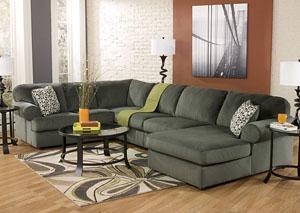 Affordable Furniture Houston, TX | Cheap, Bargain Furniture