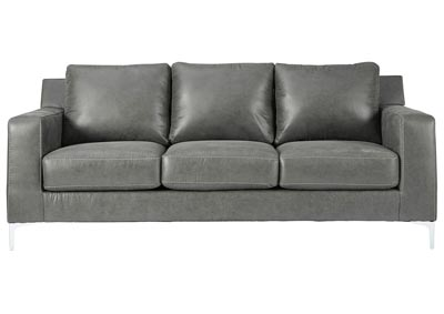Image for Ryler Charcoal Sofa
