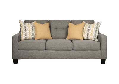 Image for Daylon Queen Sofa Sleeper