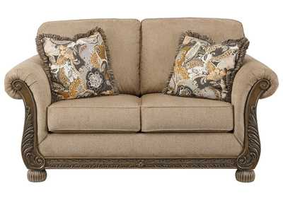 Image for Westerwood Patina Loveseat