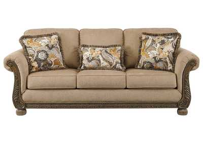 Westerwood Patina Sofa