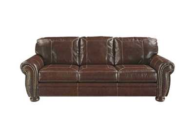 Image for Banner Coffee Sofa
