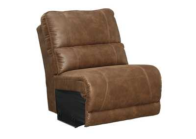 Image for Thurles Armless Chair