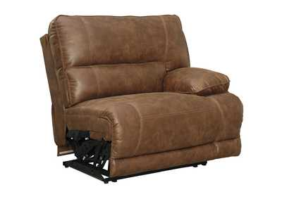 Image for Thurles Right-Arm Facing Power Recliner