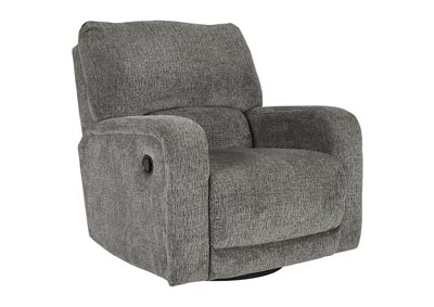 Amazing Discount Recliners Now In Dmv Jmd Furniture Forskolin Free Trial Chair Design Images Forskolin Free Trialorg
