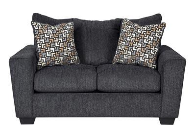 Cool Nelsons Furniture Benchcraft Home Interior And Landscaping Mentranervesignezvosmurscom