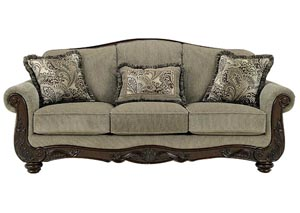 Martinsburg Meadow Sofa
