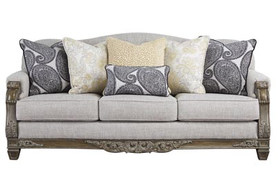 Image for Sylewood Sofa