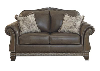 Malacara Quarry Loveseat