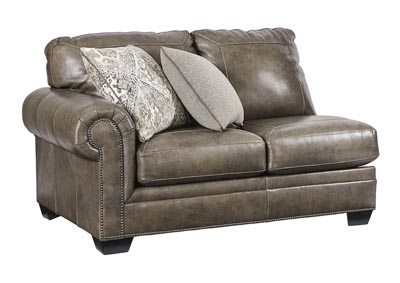 Image for Roleson Quarry LAF Loveseat