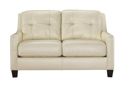 O'Kean Galaxy Loveseat