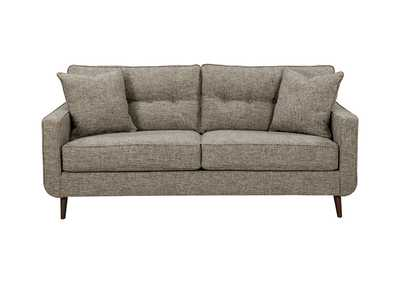 Image for Dahra Jute Sofa