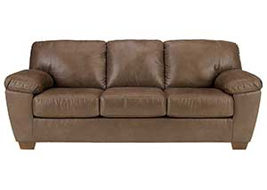 Bedroom Furniture Harrisburg Pa eddie's furniture & mattress | harrisburg, pa