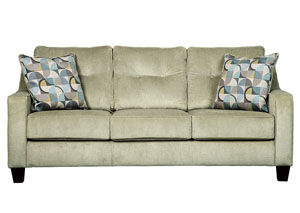 Bizzy Meadow Sofa