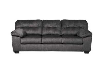 Image for Accrington Granite Sofa