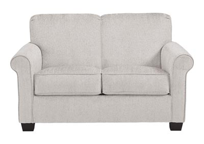 Cansler Pebble Twin Sleeper Sofa