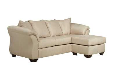 Image for Darcy Stone Sofa Chaise