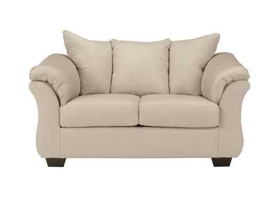 Image for Darcy Stone Loveseat