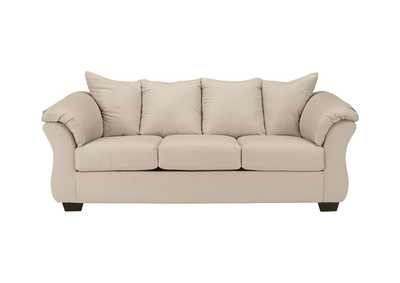 Image for Darcy Stone Full Sofa Sleeper
