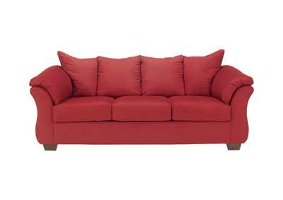 Image for Darcy Salsa Sofa