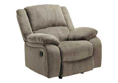 Image for Draycoll Recliner