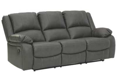 Image for Calderwell Reclining Sofa